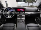Mercedes-Benz  E-class Coupe (C238, facelift 2020)  E 450 (367 Hp) MHEV 4MATIC G-TRONIC
