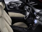 Mercedes-Benz E-class T-mod. (S211)