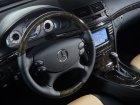 Mercedes-Benz  E-class T-mod. (S211)  E 270 CDI (177 Hp)