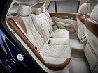 Mercedes-Benz  E-class T-mod. (S213)  AMG E 63 (571 Hp) 4MATIC+ G-TRONIC