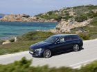 Mercedes-Benz   E 300de (306 Hp) Plug-in Hybrid 4MATIC G-TRONIC