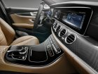 Mercedes-Benz  E-class (W213)  AMG E 53 (435 Hp) 4MATIC+ SPEEDSHIFT