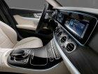 Mercedes-Benz  E-class (W213)  E 63 S AMG V8 (612 Hp) 4MATIC+ G-TRONIC