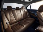 Mercedes-Benz  E-class (W213, facelift 2020)  E 200 (197 Hp) MHEV 4MATIC G-TRONIC