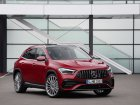 Mercedes-Benz  GLA (H247)  GLA 250e (218 Hp) EQ Power DCT