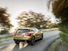 Mercedes-Benz  GLA (X156, facelift 2017)  GLA 180 (122 Hp)