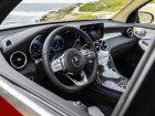 Mercedes-Benz GLC (C253, facelift 2019)