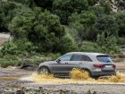 Mercedes-Benz  GLC SUV (X253, facelift 2019)  GLC 200 (197 Hp) 4MATIC G-TRONIC