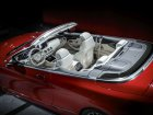 Mercedes-Benz  Maybach S-class Cabriolet  S 500 V8 (456 Hp) G-TRONIC