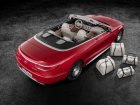 Mercedes-Benz  Maybach S-class Cabriolet  S 500 V8 (456 Hp) 4MATIC G-TRONIC