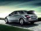 Mercedes-Benz R-class (W251)