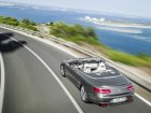Mercedes-Benz  S-class Cabriolet (A217)  AMG S 65 V12 (593 Hp) G-TRONIC