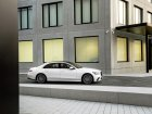 Mercedes-Benz  S-class Long (V223)  S 350 d (286 Hp) 9G-TRONIC