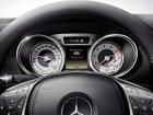 Mercedes-Benz SL (R231)