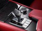 Mercedes-Benz  SL (R231)  SL 400 (333 Hp) G-TRONIC