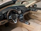 Mercedes-Benz  SL (R231)  AMG SL 65 (630 Hp) SPEEDSHIFT