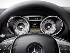 Mercedes-Benz  SL (R231)  AMG SL 65 (630 Hp) SPEEDSHIFT