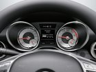 Mercedes-Benz  SLK (R172)  SLK 250 (204 Hp)