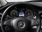 Mercedes-Benz V-class (W447)