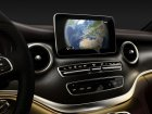 Mercedes-Benz  V-class (W447)  V 200 CDI (136 Hp) G-TRONIC