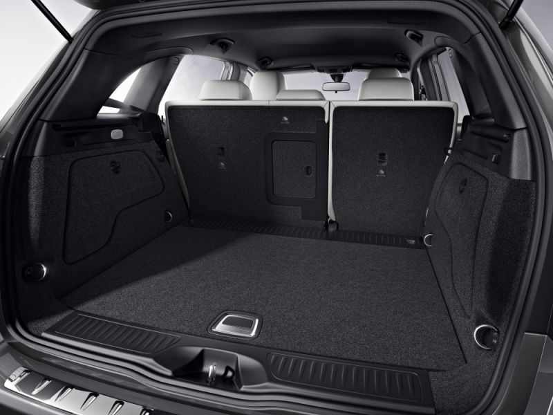 mercedes benz b class w246 facelift 2014 b 180 122 hp. Black Bedroom Furniture Sets. Home Design Ideas