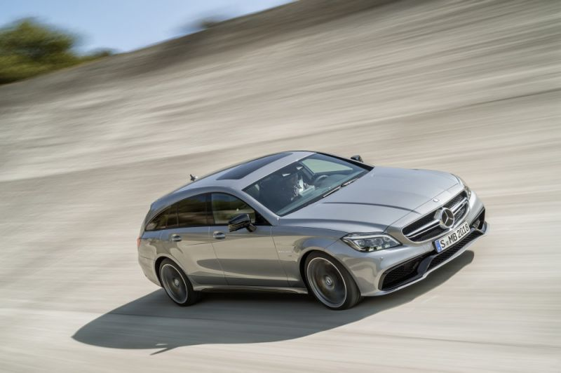 mercedes benz cls shooting brake x218 facelift 2014 cls 350 252 hp bluetec g tronic 4matic. Black Bedroom Furniture Sets. Home Design Ideas