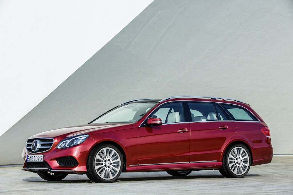 Mercedes benz e class w212 facelift 2013 e 250 cdi for Embrace by mercedes benz