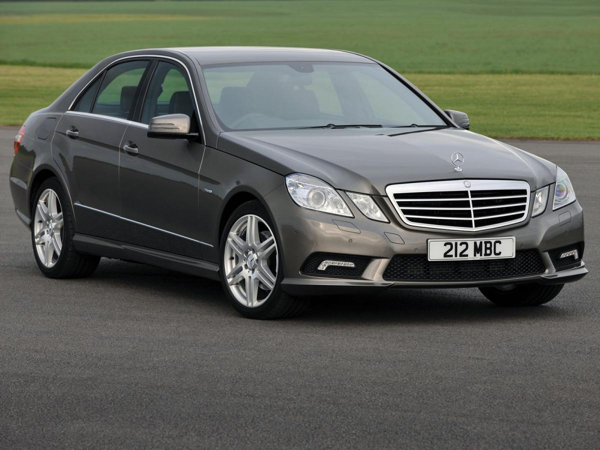 Mercedes benz e class w212 e 350 cgi 292 hp 7g tronic for Mercedes benz in houston