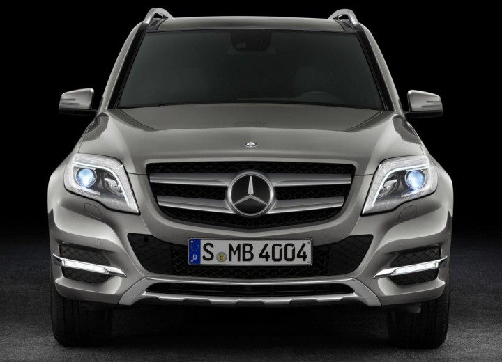 mercedes benz glk x204 facelift 2012 glk 220 cdi 170 hp. Black Bedroom Furniture Sets. Home Design Ideas