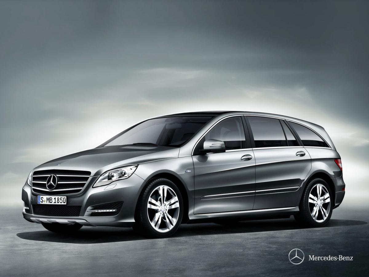 mercedes benz r class w251 r 350 cdi 4matic 265 hp. Black Bedroom Furniture Sets. Home Design Ideas