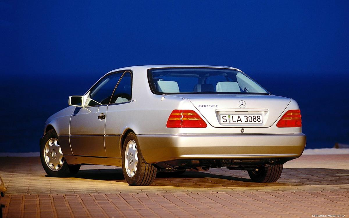 Mercedes benz s class technical specifications and fuel for Mercedes benz fuel economy
