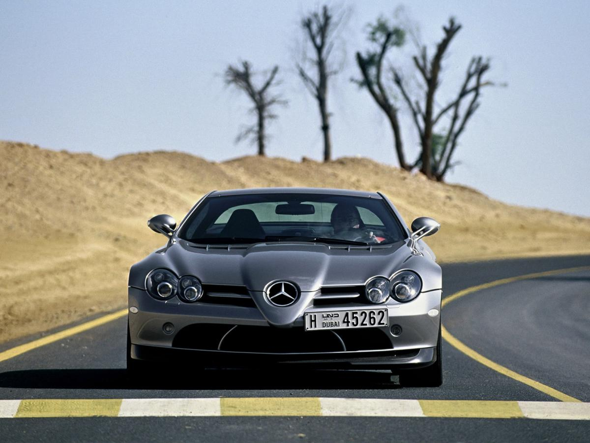 mercedes benz slr mclaren technical specifications and fuel economy. Cars Review. Best American Auto & Cars Review