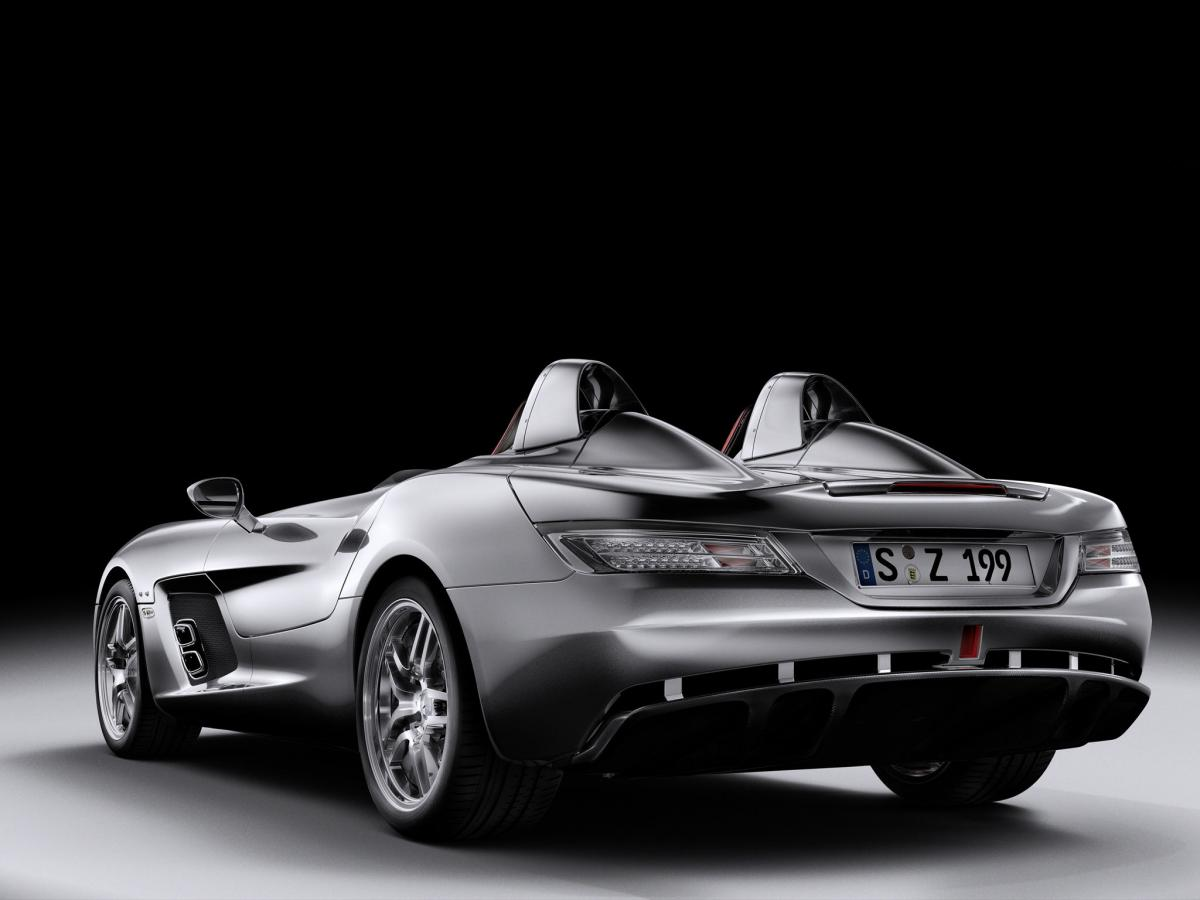 mercedes benz slr mclaren technical specifications and. Black Bedroom Furniture Sets. Home Design Ideas