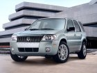 Mercury  Mariner  3.0 i V6 24V AWD (203 Hp)