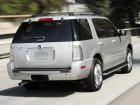 Mercury  Mountaineer  4.6 i V8 (235 Hp)