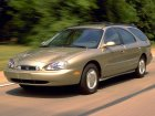 Mercury Sable Station Wagon