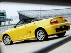 MG  TF  1.8 i 16V (160 Hp)