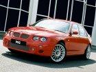 MG  ZT  2.5 i V6 24V (190 Hp)