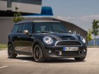 Mini  Clubman (F54)  1.5 (136 Hp) Steptronic