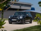 Mini  Clubman (F54)  1.5d (116 Hp) Steptronic