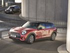 Mini  Clubman (F54, facelift 2019)  JCW 2.0 (306 Hp) ALL4 Automatic