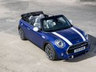 Mini  Convertible (F57 facelift 2018)  Cooper 1.5 (136 Hp) Steptronic