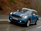 Mini  Countryman (F60)  Cooper S E (224 Hp) PHEV ALL4 Automatic