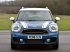 Mini  Countryman (F60)  Cooper 1.5 (136 Hp) ALL4