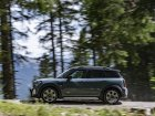 Mini  Countryman (F60, Facelift 2020)  Cooper D 2.0 (150 Hp)