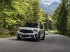 Mini  Countryman (F60, Facelift 2020)  Cooper 1.5 (136 Hp)