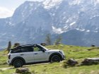 Mini  Countryman (F60, Facelift 2020)  Cooper 1.5 (136 Hp) ALL4 Steptronic