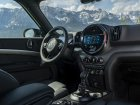 Mini  Countryman (F60, Facelift 2020)  Cooper SD 2.0 (190 Hp) Steptronic