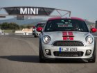 Mini  Coupe (R58)  One 1.4 16V D (75 Hp)