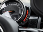 Mini Hatch (F55; F56 facelift 2018)